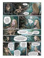 Elya - Die Nebel von Asceltis # 01