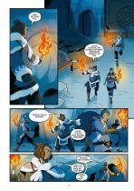 Avatar - Der Herr der Elemente # 15