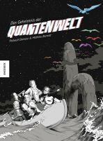 Geheimnis der Quantenwelt, Das - Neuauflage