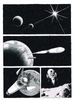 Geheimnis der Quantenwelt, Das
