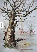 Judenbuche, Die