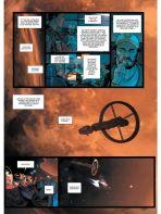 Eternum # 02 (von 3)