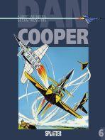Dan Cooper Gesamtausgabe # 06 (von 12)