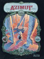 Azimut # 03 (von 3)