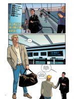 James Bond 007 # 02 (Splitter) VZA - Eidolon