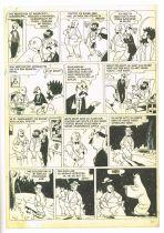 Harry und Platte Gesamtausgabe # 0 - 1949-1954