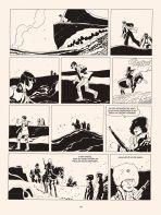 Corto Maltese # 06 (Klassik-Edition)