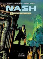 Nash Gesamtausgabe # 01 (von 5)