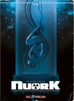 Nuork 03 (von 3)