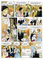 Hopfen und Malz Gesamtausgabe # 03 (von 3)