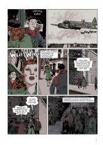 Nestor Burma – In der Klemme