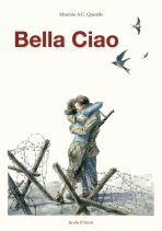 Bella Ciao (ohne Worte)