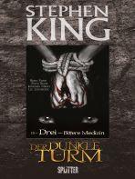Stephen King: Der Dunkle Turm 15