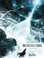 Siberia 56 # 03 (von 3)