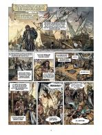 Meister der Inquisition, Die # 04 (von 6)