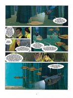 Ferne Welten # 03 (von 5)