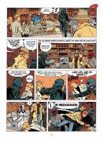 Jackie Kottwitz Gesamtausgabe # 06
