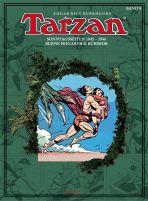 Tarzan Sonntagsseiten 08 (von 10)