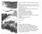 Alexander der Grosse # 01 (von 3)