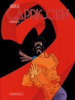 Capricorn Gesamtausgabe # 03 (von 7)