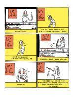 Artist, The (02) - Der Schnabelprinz