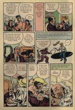 Sheriff Klassiker # 02 - Pancho Villa