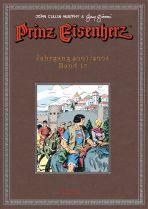 Prinz Eisenherz - Murphy Jahre # 17