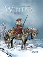Winter 1709 Buch 02 (von 2)