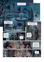 Sherlock Holmes - Chroniken des Moriarty
