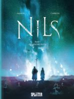 Nils # 01