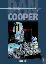 Dan Cooper Gesamtausgabe # 07 (von 13)