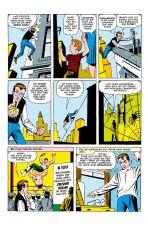 Marvel Klassiker: Spider-Man HC
