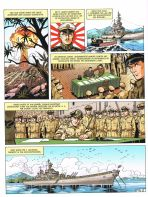 Buck Danny - Die neuen Abenteuer von Buck Danny # 03