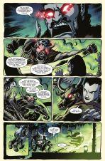 Ghostbusters/Teenage Mutant Ninja Turtles SC