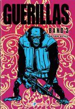 Guerillas 03 (von 4)