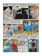 Wege von Malefosse, Die Gesamtausgabe # 01 (von 8)