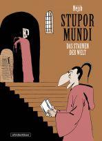 Stupor Mundi - Das Staunen der Welt