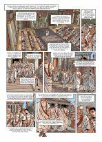 Roma # 04 (von 13)