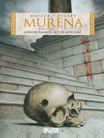 Murena (04) - Kapitel 7 & 8 (2. Zyklus 2 von 2)