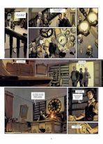 H.G. Wells # 01 (von 6) – Die Zeitmaschine