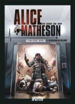 Alice Matheson # 05 (von 6)