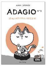 Adagio N° 3 - Mindvollness