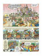 Isnogud - Die neuen Abenteuer des Großwesirs Isnogud # 02