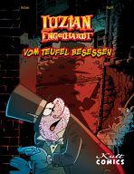 Luzian Engelhardt # 08