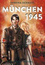 München 1945 # 03