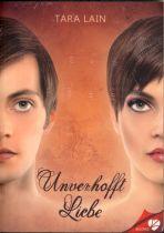 Beloved (05): Unverhofft Liebe (Roman)