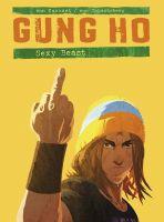 Gung Ho # 03 (von 5)