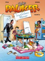 Pauker, Die # 06