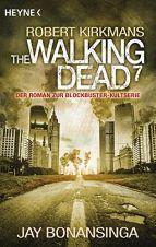 Walking Dead, The (Roman) # 07