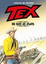 Tex (04) - Der Mann aus Atlanta